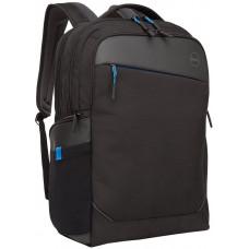 """Рюкзак Dell Professional BackPack 15"""""""